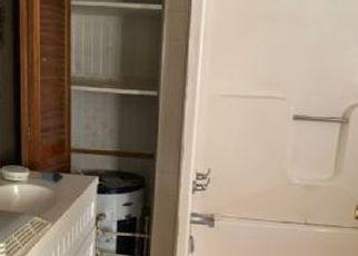 Casa en Remate en Castlewood 24224 GRAVEL LICK RD - Identificador: 4313479927