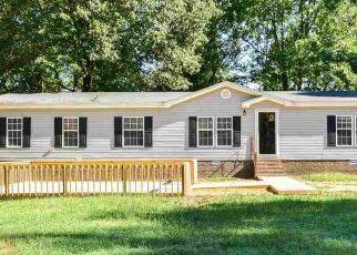 Casa en Remate en Elkmont 35620 RAINBOW WAY - Identificador: 4313484737