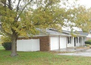 Casa en Remate en Lilbourn 63862 AMANDA DR - Identificador: 4313486936