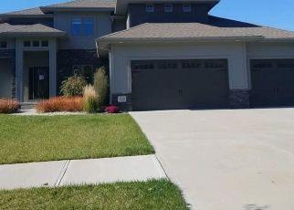 Casa en Remate en Elkhorn 68022 BLUE SAGE PKWY - Identificador: 4313487355