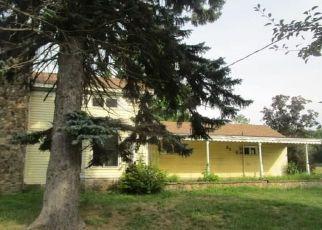 Casa en Remate en Angola 14006 ERIE RD - Identificador: 4313490872