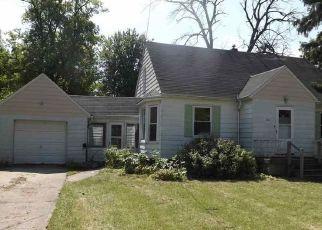 Casa en Remate en Saginaw 48602 IRVING AVE - Identificador: 4313494816