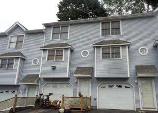 Casa en Remate en Meriden 06450 BROAD ST - Identificador: 4313545614
