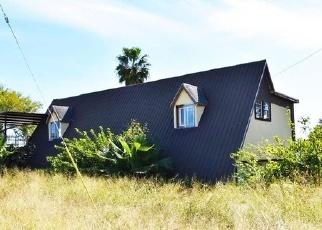 Casa en Remate en Donna 78537 S VAL VERDE RD - Identificador: 4313553495