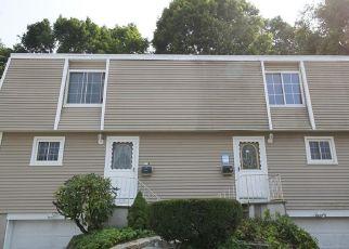 Casa en Remate en Bethel 06801 DIAMOND AVE - Identificador: 4313554370