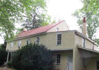Casa en Remate en Columbus 08022 WHITE PINE RD - Identificador: 4313566637