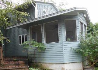 Casa en Remate en Manlius 13104 NORTHGATE DR - Identificador: 4313567513