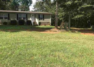 Casa en Remate en Lyman 29365 BUTLER RD - Identificador: 4313572775