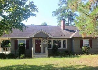 Casa en Remate en Wrightsville 31096 W ELM ST - Identificador: 4313579329