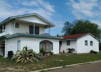Casa en Remate en Zapata 78076 KENNEDY ST - Identificador: 4313581524