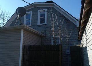 Casa en Remate en Owensville 65066 W MADISON AVE - Identificador: 4313585461