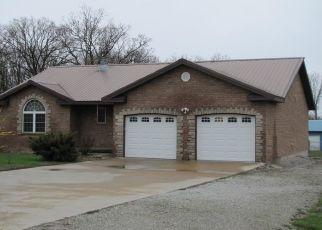 Casa en Remate en Bucyrus 65444 HIGHWAY 17 - Identificador: 4313586340