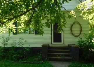 Casa en Remate en Villa Grove 61956 N HENSON RD - Identificador: 4313587660