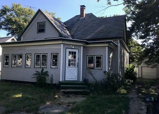 Casa en Remate en Newman 61942 N BROADWAY ST - Identificador: 4313588987