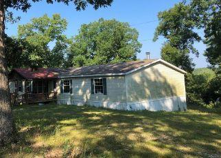 Casa en Remate en Boss 65440 HIGHWAY 72 - Identificador: 4313590281