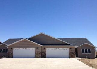 Casa en Remate en Beulah 58523 2ND AVE NW - Identificador: 4313593795