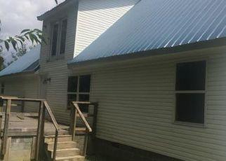 Casa en Remate en Haysi 24256 MELVIN RDG - Identificador: 4313594219
