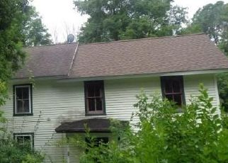 Casa en Remate en Canaan 06018 RAILROAD ST - Identificador: 4313605160