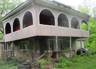 Casa en Remate en Haddam 06438 PLAINS RD - Identificador: 4313609556