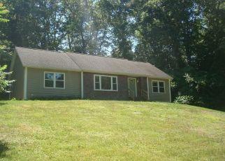 Casa en Remate en Essex 06426 SAYBROOK RD - Identificador: 4313610430