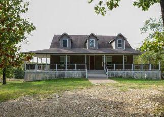 Casa en Remate en Harrisburg 65256 W CARR LN - Identificador: 4313613949