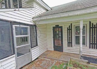 Casa en Remate en Eagle Bridge 12057 DAUN LN - Identificador: 4313614371