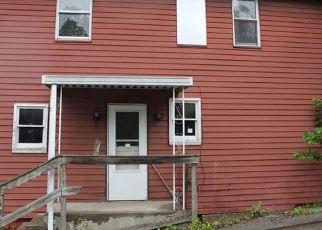 Casa en Remate en Rochester 15074 DAVIS AVE - Identificador: 4313620502