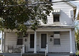 Casa en Remate en Mercersburg 17236 N MAIN ST - Identificador: 4313626189