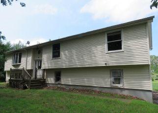 Casa en Remate en Somers 06071 SOKOL RD - Identificador: 4313629708