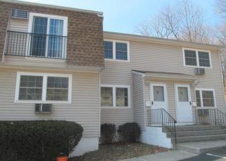 Casa en Remate en Cold Spring 10516 FORGE GATE DR - Identificador: 4313632329