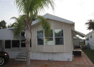 Casa en Remate en Okeechobee 34974 STATE ROAD 78 W - Identificador: 4313641981
