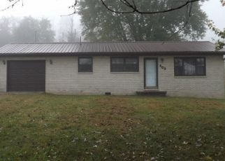 Casa en Remate en Harrogate 37752 SHAWANEE RD - Identificador: 4313642851