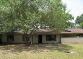Casa en Remate en Murchison 75778 CARDINAL ST - Identificador: 4313648537