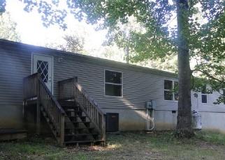 Casa en Remate en Vinton 24179 MOUNTAIN MEADOW DR - Identificador: 4313651154