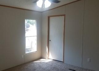 Casa en Remate en Ingram 78025 WASHINGTON ST - Identificador: 4313674820