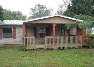 Casa en Remate en Nebo 28761 ROCK HILL ST - Identificador: 4313683123