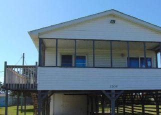 Casa en Remate en Nags Head 27959 S MEMORIAL AVE - Identificador: 4313686645