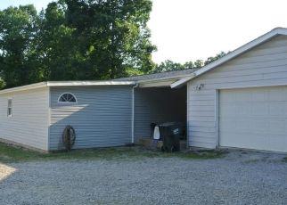 Casa en Remate en Coshocton 43812 CASSINGHAM HOLLOW DR - Identificador: 4313688839