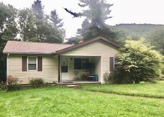 Casa en Remate en Atkins 24311 NICKS CREEK RD - Identificador: 4313692329