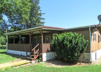 Casa en Remate en Knoxville 16928 W MAIN ST - Identificador: 4313696266