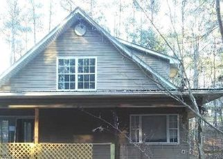 Casa en Remate en Monticello 31064 LOON TRL - Identificador: 4313707215