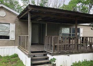 Casa en Remate en Cuero 77954 W NEWMAN ST - Identificador: 4313709411