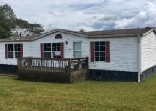 Casa en Remate en Martin 30557 MEMORY LN - Identificador: 4313714223