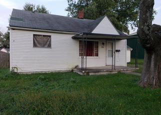 Casa en Remate en Wellston 45692 N ILLINOIS AVE - Identificador: 4313719490