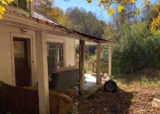 Casa en Remate en Castlewood 24224 GRAVEL LICK RD - Identificador: 4313723879