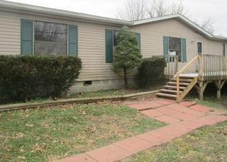 Casa en Remate en Williamstown 41097 DIXIE HWY - Identificador: 4313727816