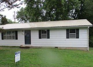 Casa en Remate en Windsor 65360 POPLAR DR - Identificador: 4313729561