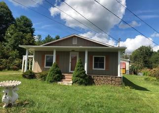 Casa en Remate en Norton 24273 JOYNER RD - Identificador: 4313730433