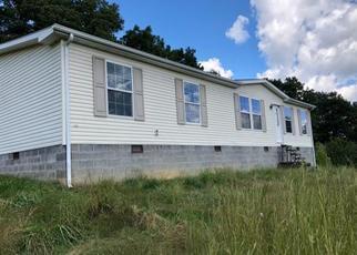 Casa en Remate en Pound 24279 ROUGH RIDGE RD - Identificador: 4313731308