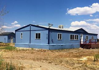 Casa en Remate en Winnemucca 89445 MCRAE RD - Identificador: 4313732628